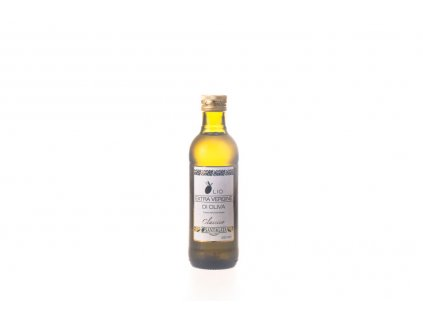 Oliv.Olej Extra Virgin 500Ml Santagata