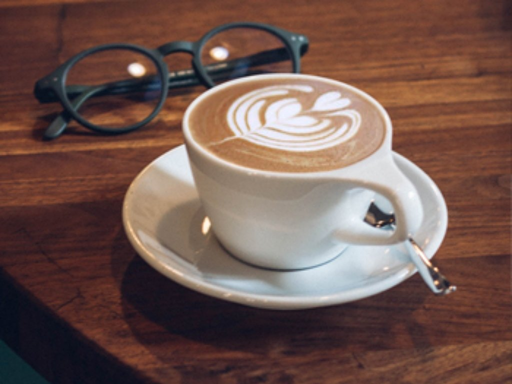 resize notneutral cappuccino 2 350x263212032