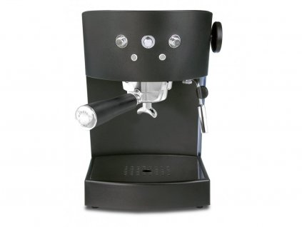 2039 1 basic kavovar pakovy coffee machine
