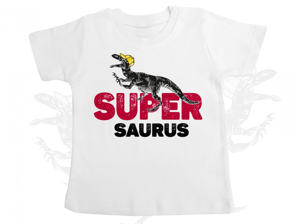 dinosauri supersaurus1 colordot