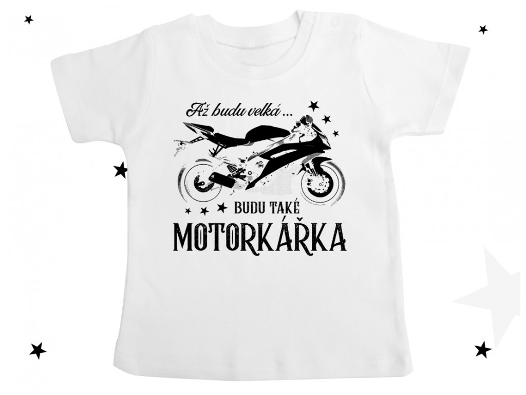 motorkarka detsketricko colordot