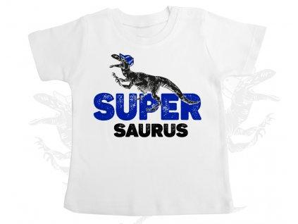 dinosauri supersaurus2 colordot