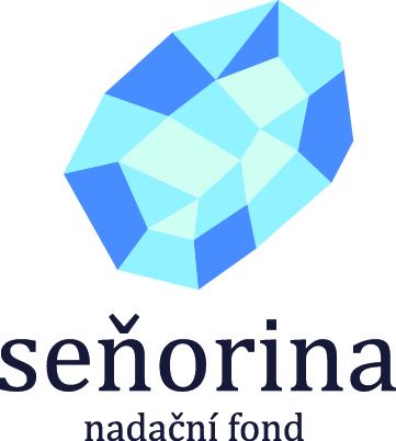 Logo-2-nf-senorina.jpg-j6u266j95UTNnrSyFeNYevhg