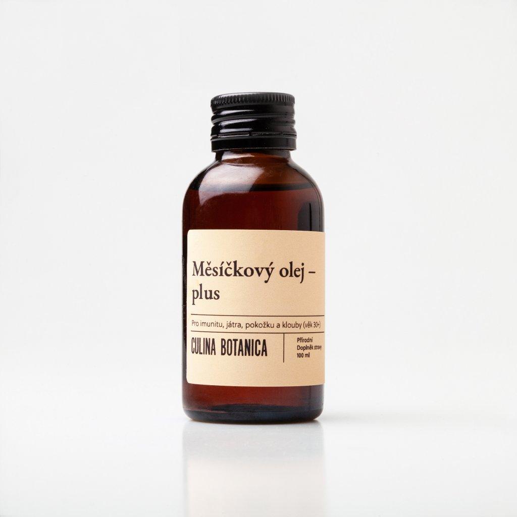 mesickovy olej mo lymfolej p00813 480