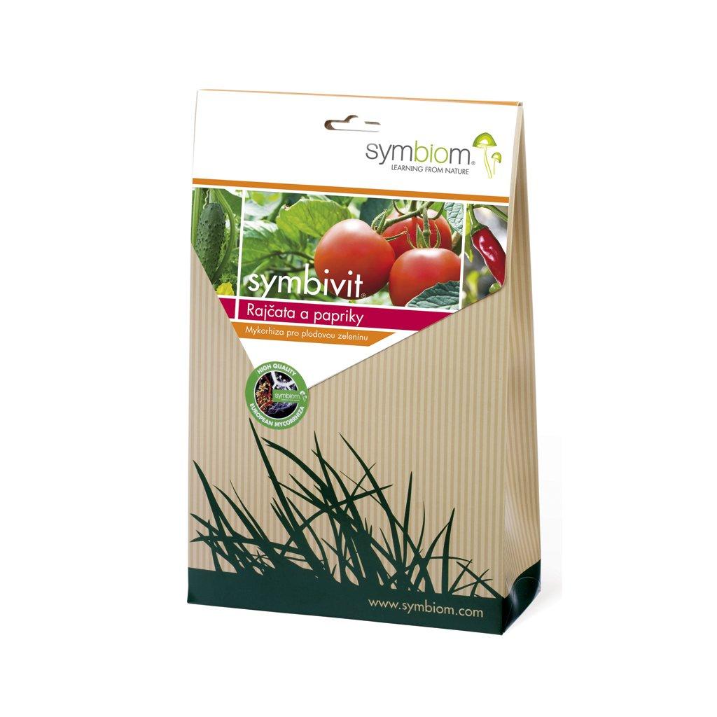 Copy of Symbivit tomato 750g RGB lowres