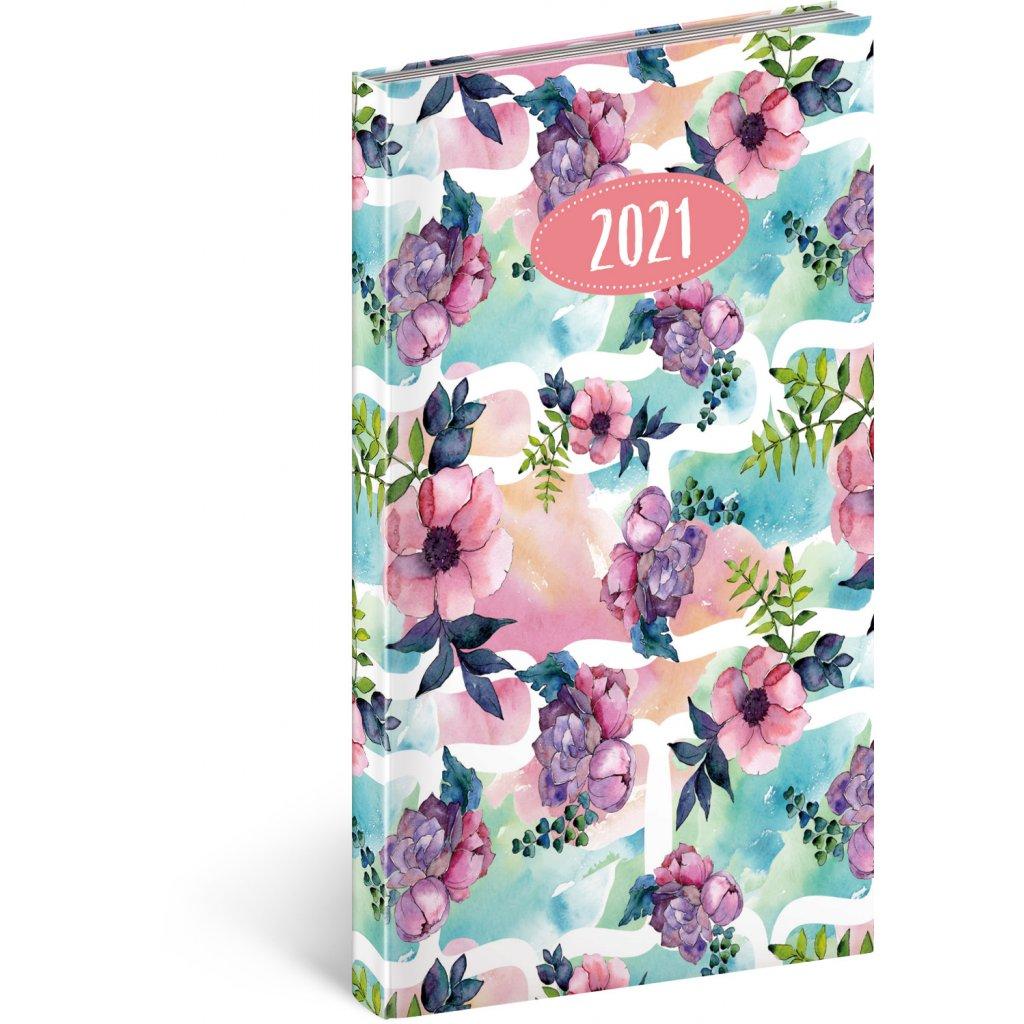 kapesni diar cambio fun 2021 kvetiny 9 x 15 5 cm 888356 15