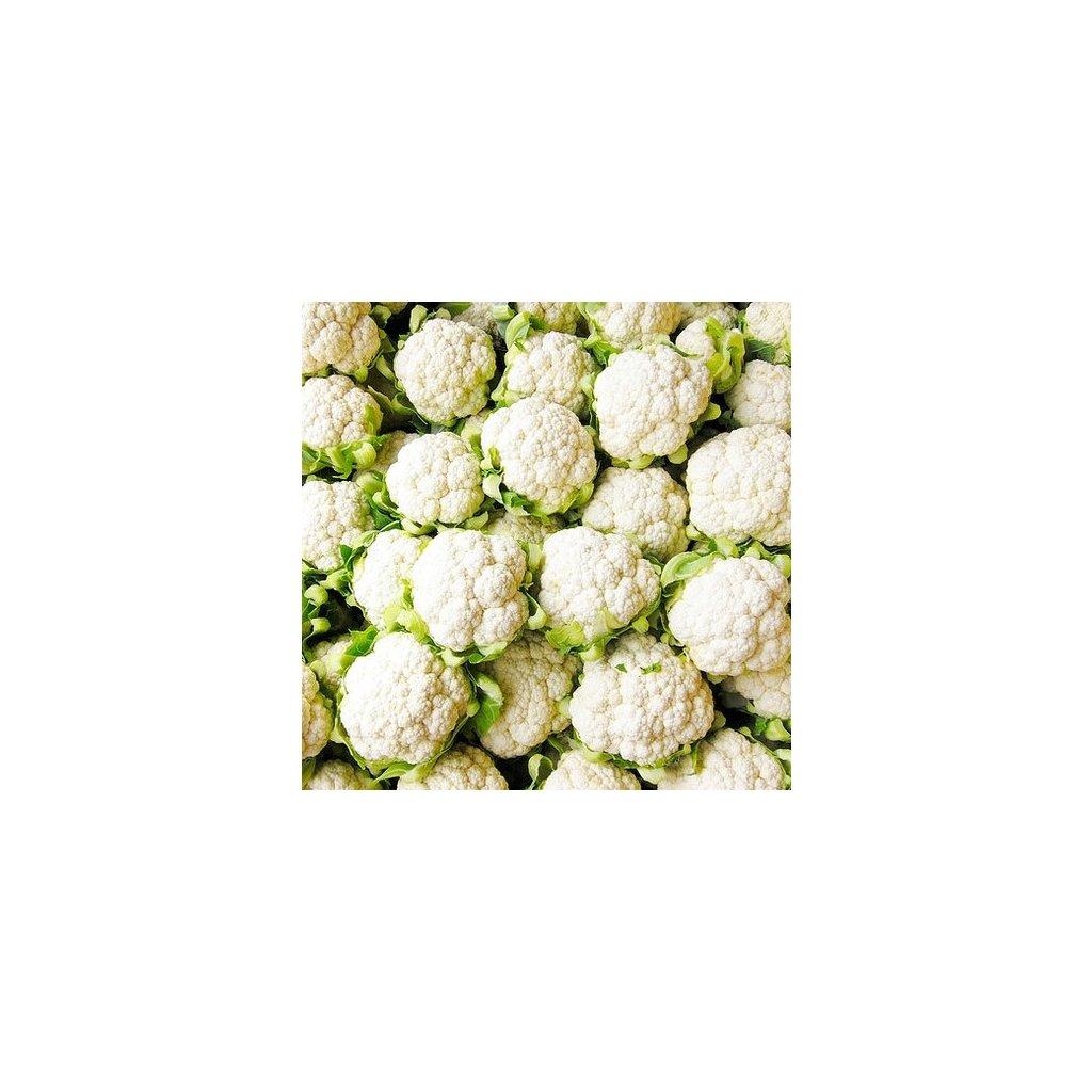cauliflower2 copy 3ab827f