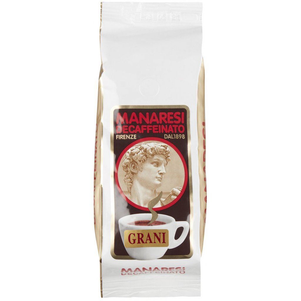 59 manaresi bezkofejnova kava 4