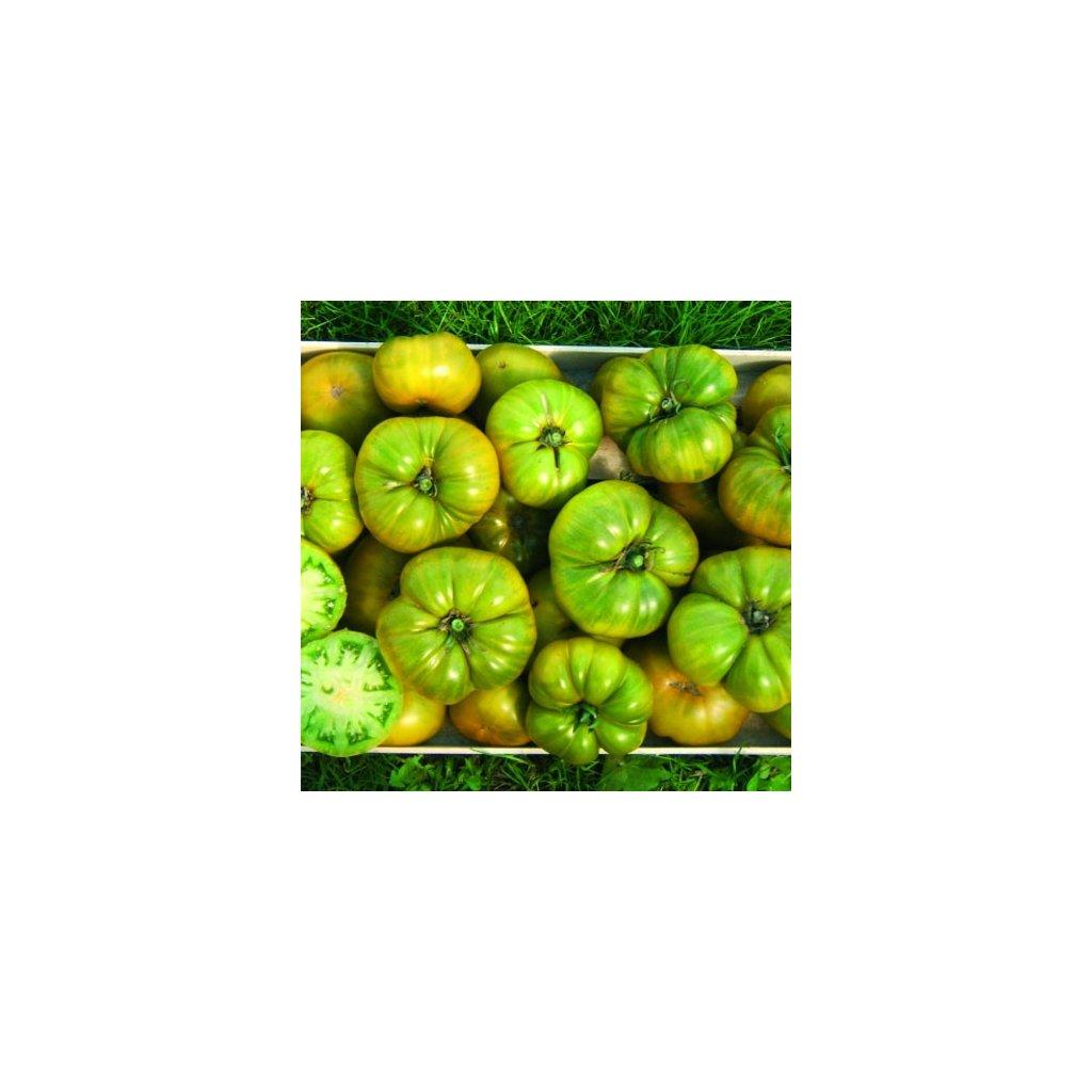 rajce charlie green
