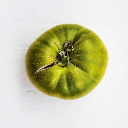 rajče Aunt Ruby's German Green