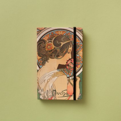 2393 4 notes alfons mucha petrklic linkovany