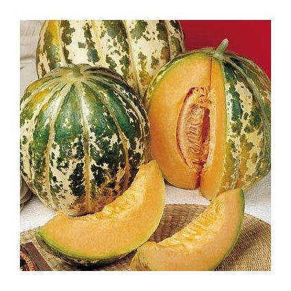 oranžový ananas