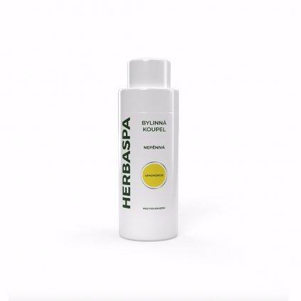 lemongrass2