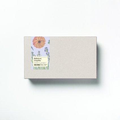bylinkova koupelna 1080x1080