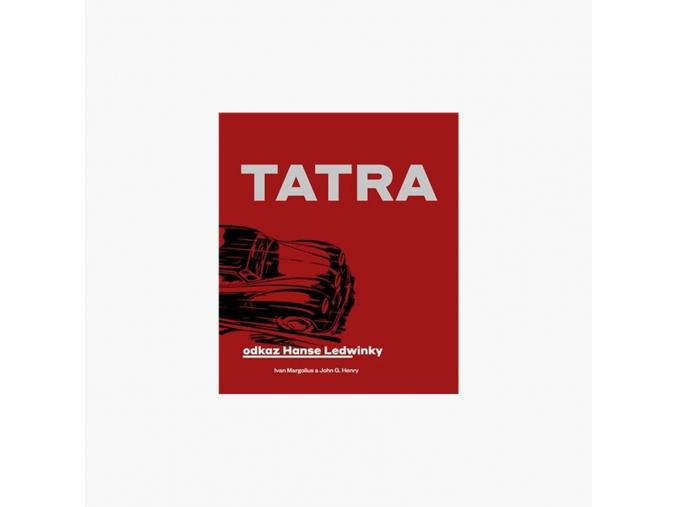 TATRA ARGO