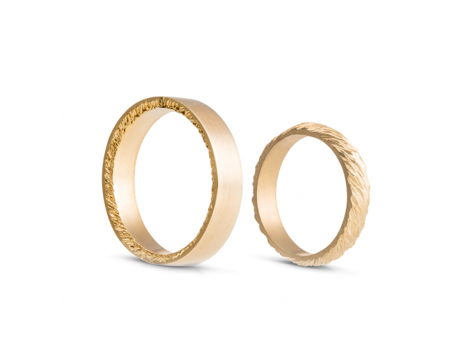 svatebni prsteny 09+11 1
