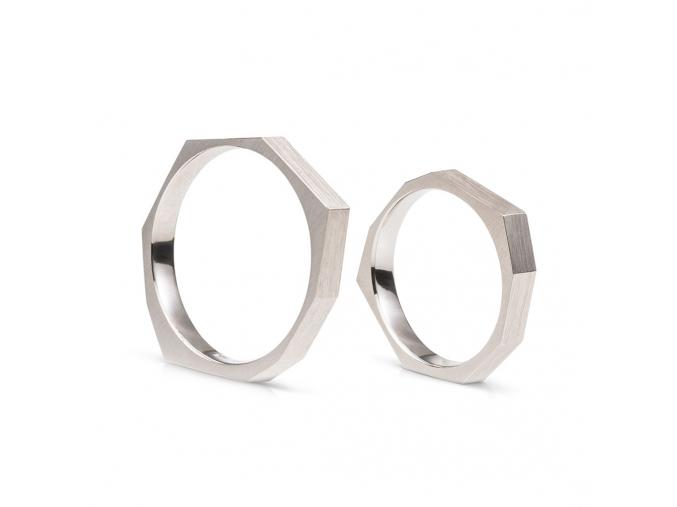 svatebni prsteny 38+40