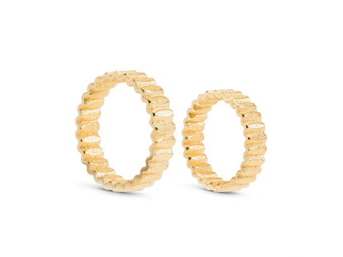 svatebni prsteny 16+17