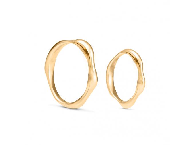 svatebni prsteny 06+07
