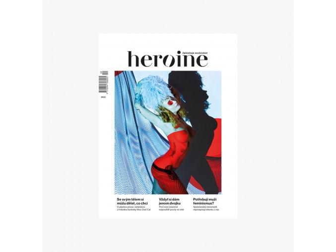 heroine0221