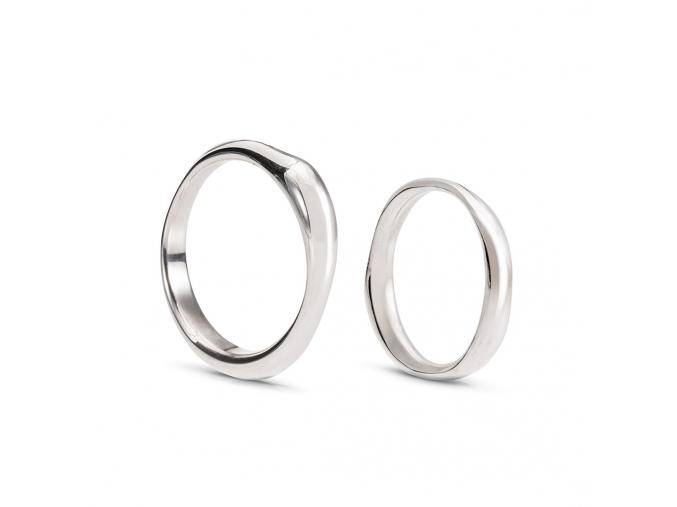 svatebni prsteny 28+29