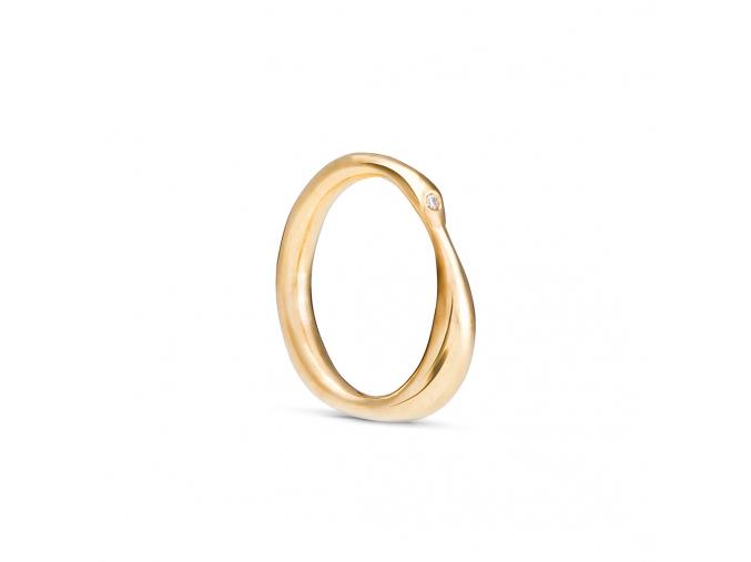 svatebni prsteny 05