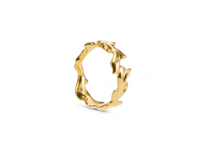 svatebni prsteny 20