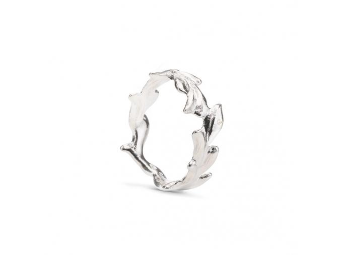 svatebni prsteny 19
