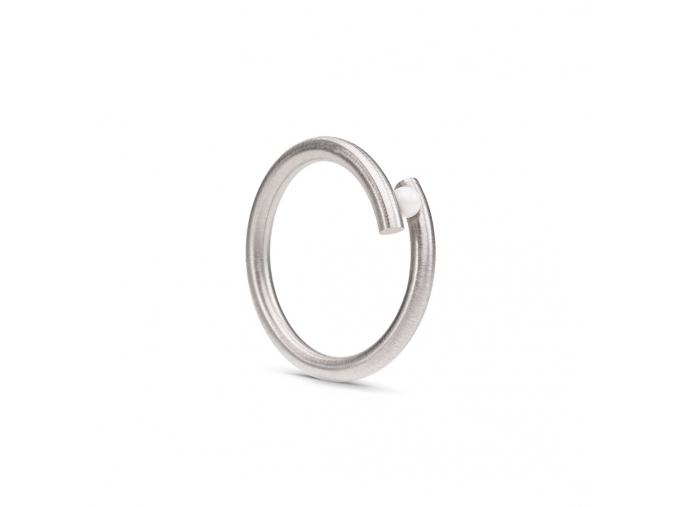 svatebni prsteny 43
