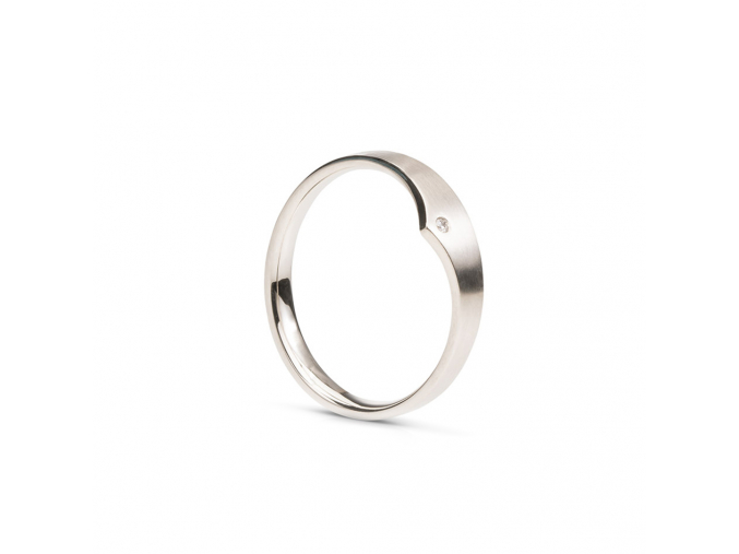 svatebni prsteny 41