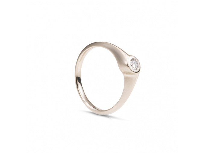 svatebni prsteny 44