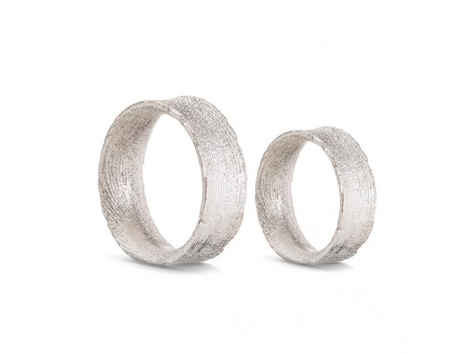 svatebni prsteny 21+21