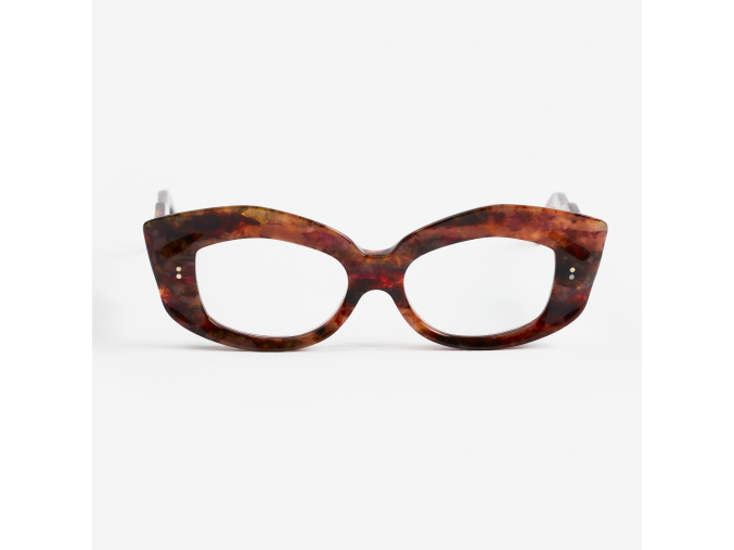 Nastassia Aleinikava brýle lmoudrost 4