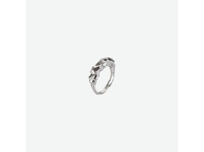 prsten ORE Ag1 kopii
