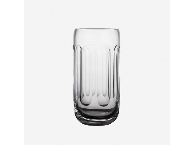 Pivní sklenice - půllitr
