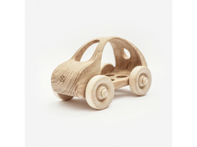 Pišlické auto