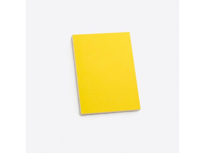 Zápisník Sunny Green