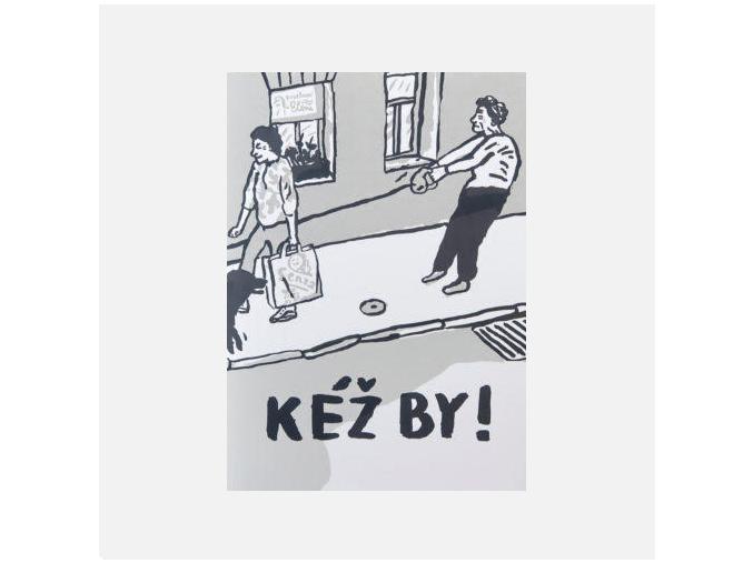 Kez by