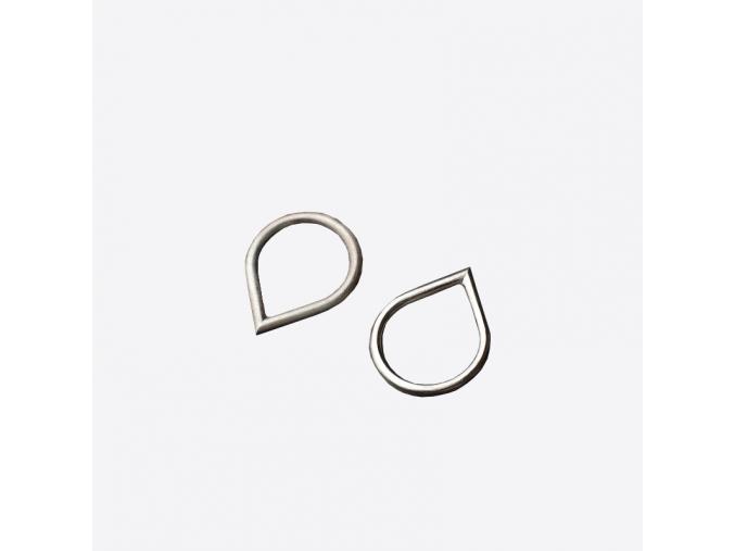 Molavana prsten drop 01