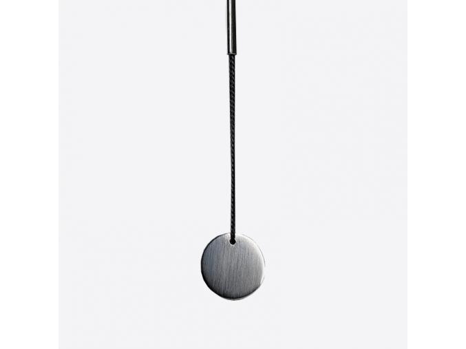 Molavana nahrdlenik moon 01