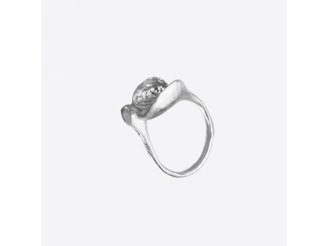 Nastassia Aleinikava prsten 006