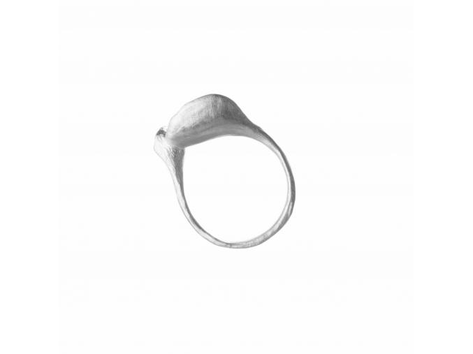 lure 006 prsten