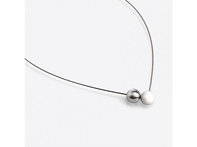 Jaradesign náhrdelník 52 01