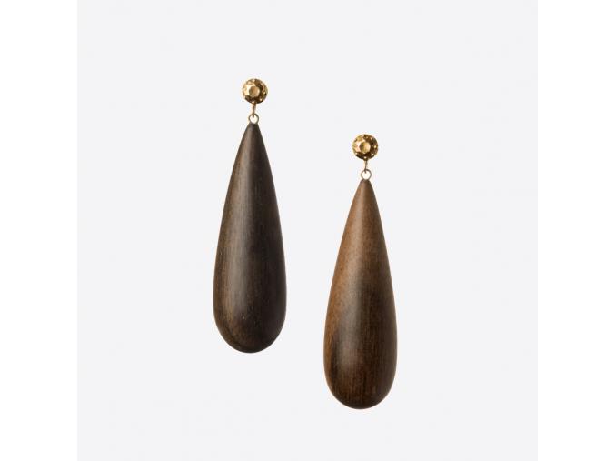 W ear black gold 01