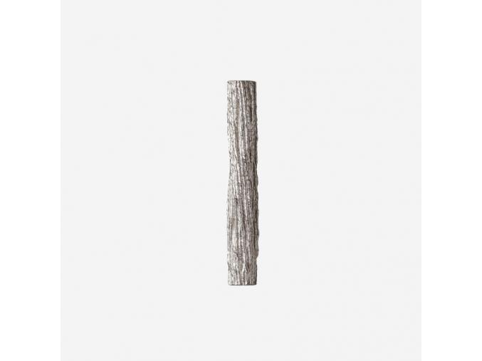 broz wood