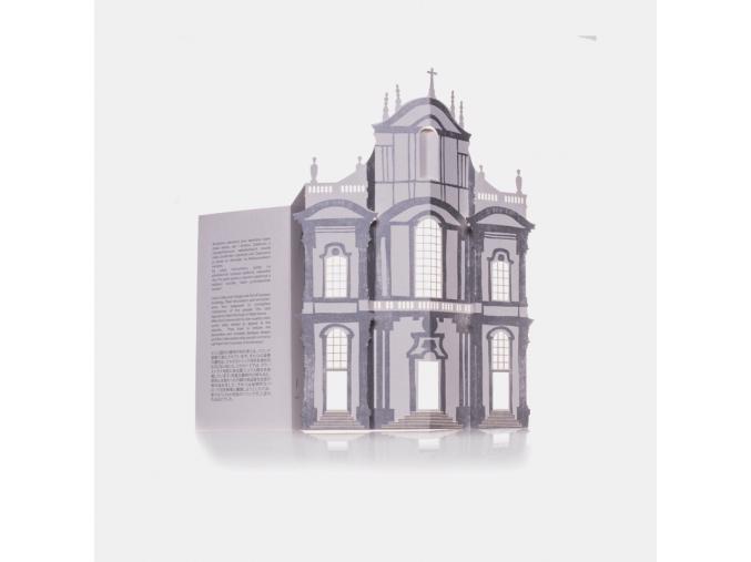 prague baroque