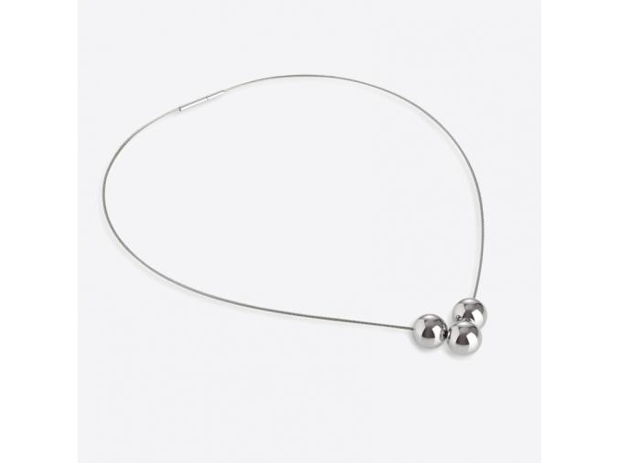 Jaradesign náhrdelník 47 01