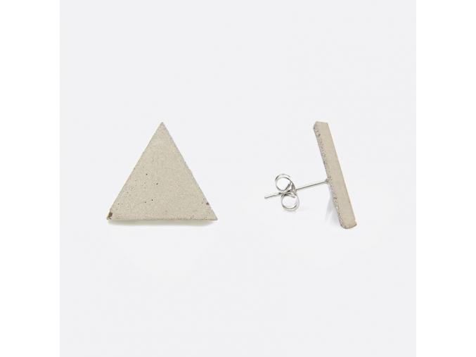 trojuhelnik