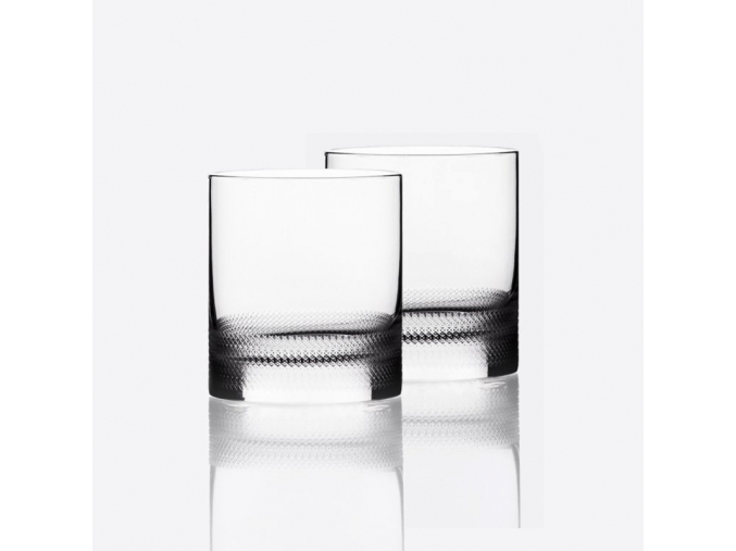3978 frantiaek v zner whisky 01 2ks upr