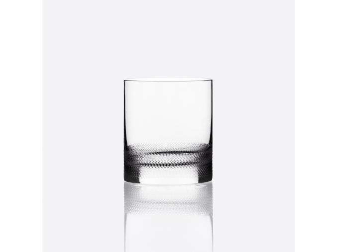 FrantiÁek V°zner Whisky 01